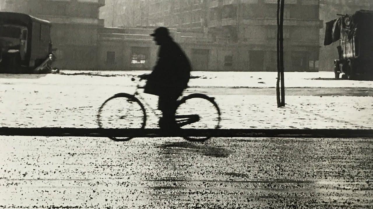 LA STRADA :: ITALIAN STREET PHOTOGRAPHY FROM THE 1960'S ...