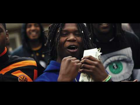 MDotE x MBGBo$$ - Watch (Official Music Video)   Shot by @Lordshaherb