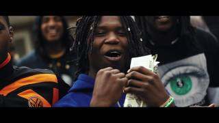 MDotE x MBGBo$$ - Watch (Official Music Video) | Shot by @Lordshaherb