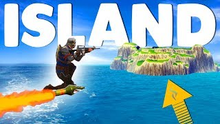 ROCKET RIDING TO SECRET ISLAND In Fortnite Battle Royale ROCKET RIDING TO SECRET ISLAND In Fortnite Battle Royale ROCKET RIDING TO SECRET ISLAND In Fortnite Battle Royale ROCKET RIDING