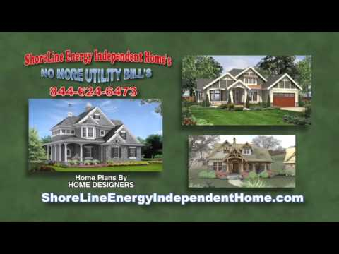 how to be energy independent homes net zero energy home - Energy Independent Home Plans