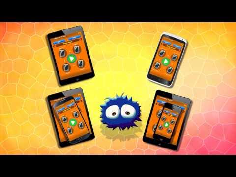 Загадки для сообразительных- Увлекательная игра викторина на Android
