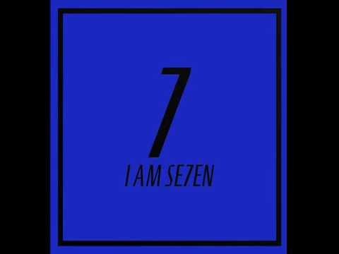 SE7EN – 11_30 (Feat. MASTA WU)