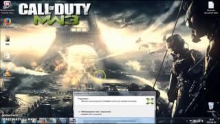 Comment résoudre le problème dans Call of Duty Black Ops d3dx9_43.dll