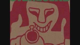 Watch Stereolab Tempter video