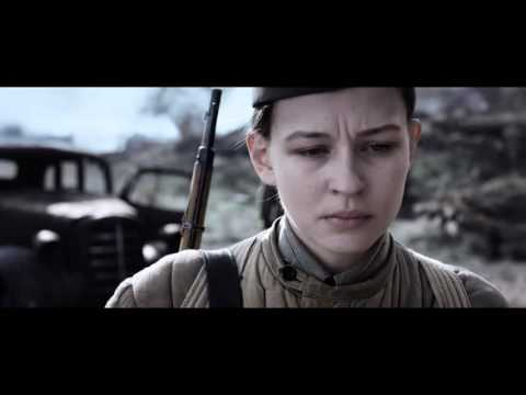 Battle for Sevastopol with eng subs