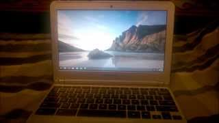 How to View Pictures On A Chromebook From A Camera