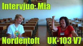 Intervjuo: Mia Nordentoft_UK-103_V7