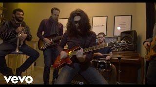 Apo & The Apostles - Bandora Blues (Official Music Video)