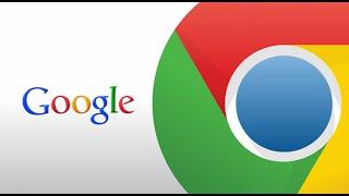 Как настроить Браузер Google Chrome(Своя домашняя страница)