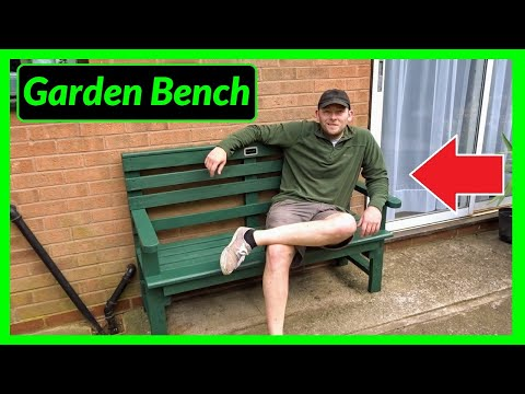 how-to-make-a-garden-bench-(using-free-pallet-wood)
