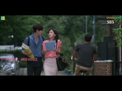 dil-diyan-gallan-ii-lee-jong-suk-drama-mix-mv-ii-korean-drama-mix-ii-requested