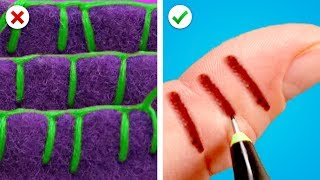 sew-much-fabric-sew-little-time-12-cool-sewing-hacks-to-save-the-day