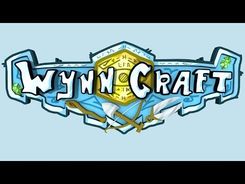 Wynncraft all songs 3 hours