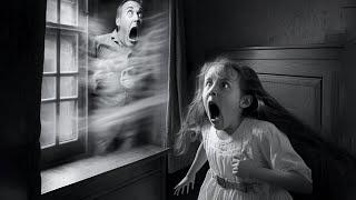 Geisterjäger : Villa Muhr Der Kinder Geist