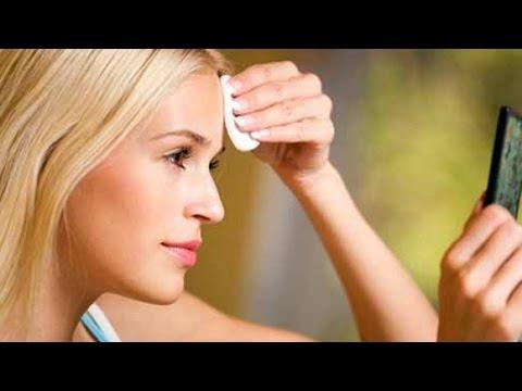 Атопический дерматит: симптомы, лечение, профилактика