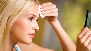 Атопический дерматит: правила жизни. Школа здоровья 07/02/2015 GuberniaTV