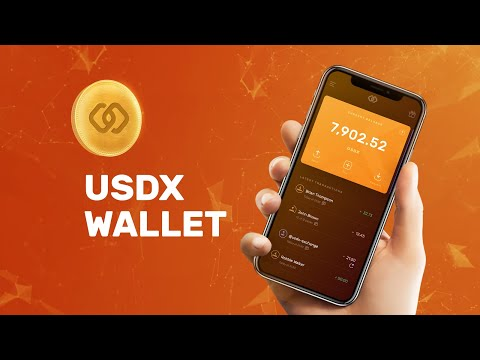 transfer cryptocurrency from exchange to wallet
