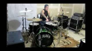 ludacris how low ryan stevenson rjw drum remix