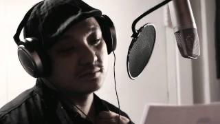 Repeat youtube video Hmoob Yuavtsum Hlub Hmoob - Hmong Artists Collaboration (Official Music Video)