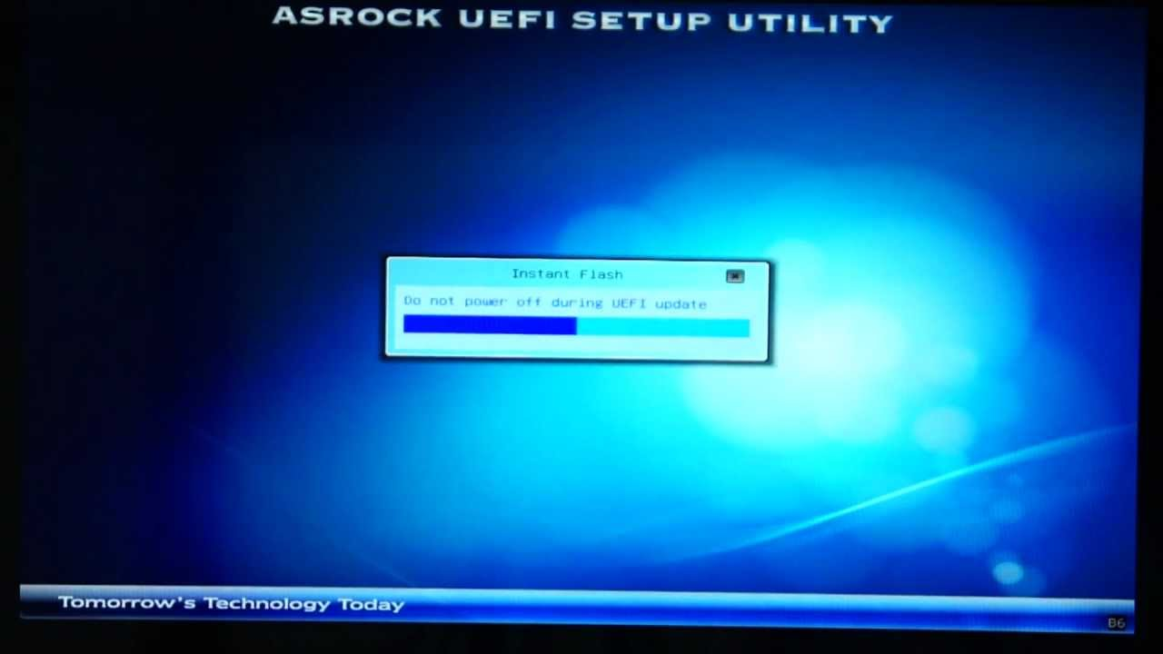 ASROCK A55 PRO3 INSTANT BOOT DOWNLOAD DRIVER