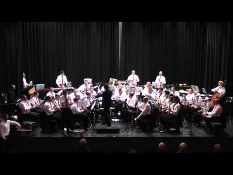 Harmonie St. Caecilia Nieuwenhagen - Sorry...