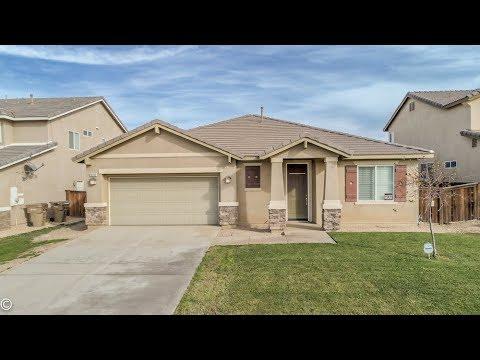 Berkshire Hathaway Home Services 8289 Cleveland Avenue, Oak Hills, CA 92344 Eagle Eye Images Virtual