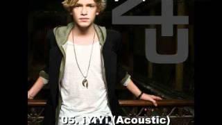 05. iYiYi (Acoustic) - Cody Simpson [4U EP]