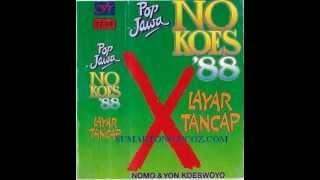 PORKAS DAN TSSB -NOMO KOESWOYO Mp3