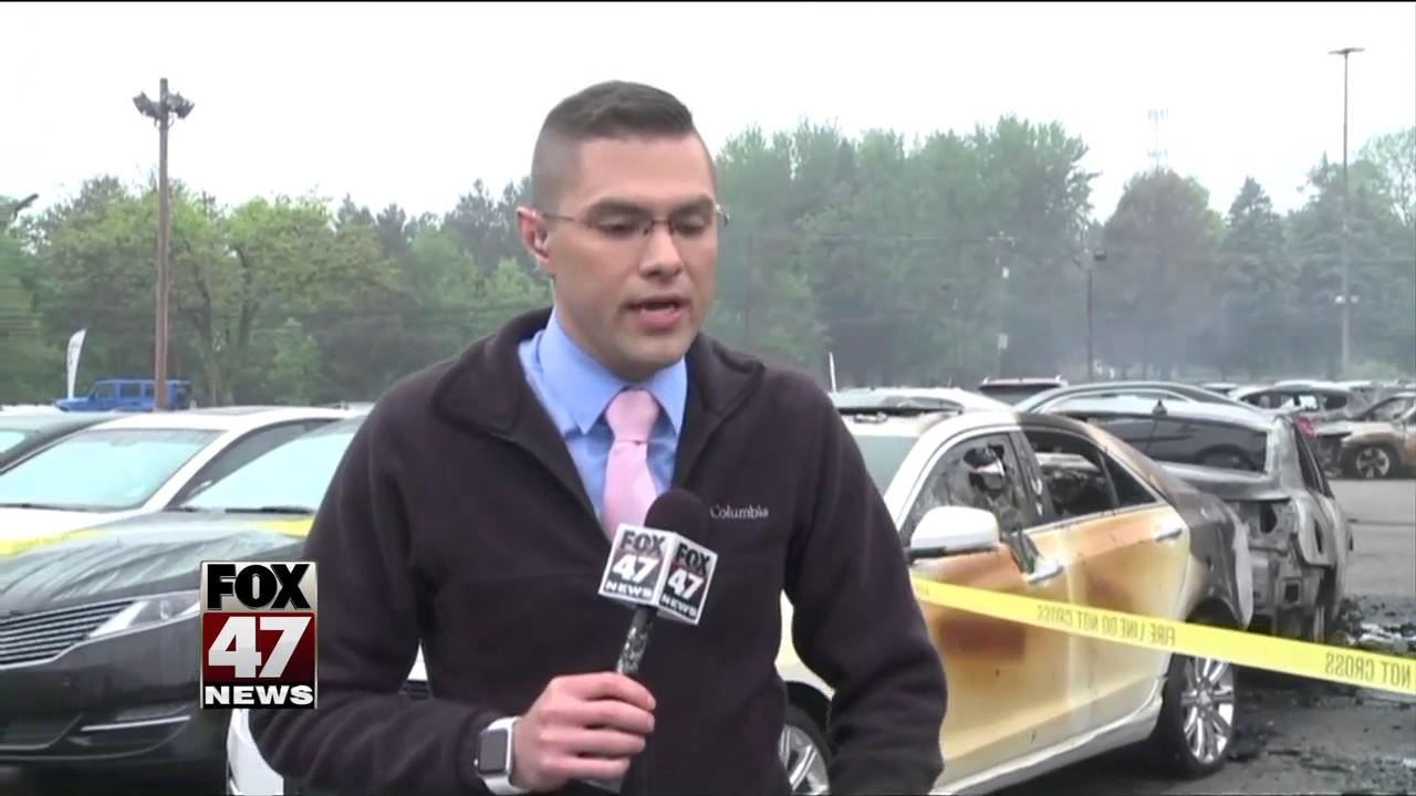 Sundance Motors Michigan - impremedia.net