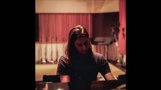 Ludwig Goransson PianoTuner of Earthquakes LES S le.mp3