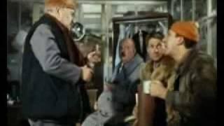 Крылатые фразы из фильмов Гайдая.flv