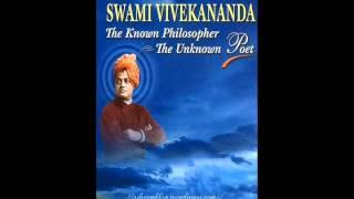 Swami Vivekananda 2of3