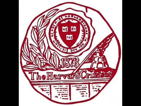 The Harvard Crimson: Business Board