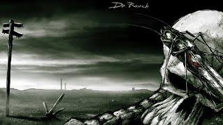 Dope D.o.d. Panic Room Ft.Onyx Lyrics.mp3