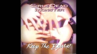 Morning Dreamer from Girls Dead Monster's album Keep the Beats! I d...