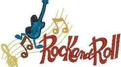 chanson rock ecole courcelles