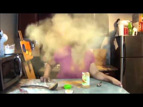 Cinnamon Challenge BEST Compilation short part 2 NEW