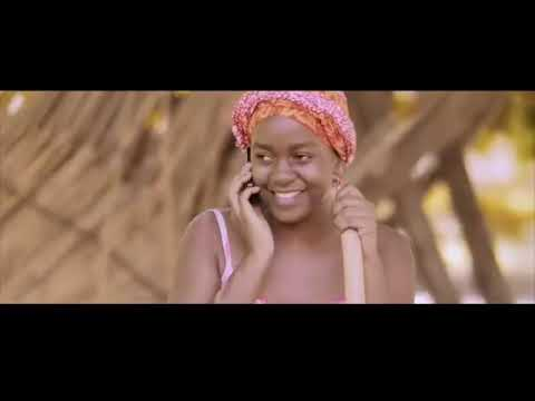 otile-brown-ft-mbosso-(-official-music-video)