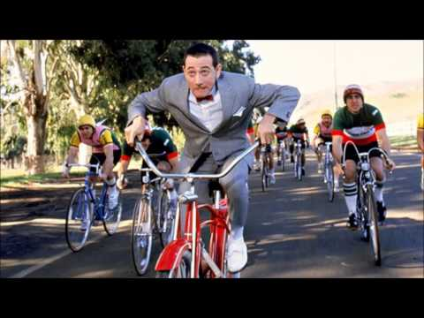 CREEPYPASTA: The Pee-Wee Murder Tapes