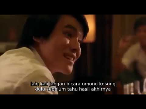 Download film thailand: virgin am i (2012).