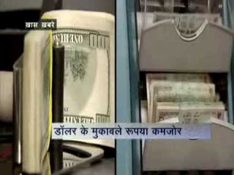 Breakfast News: Top national & international news headlines (Hindi)