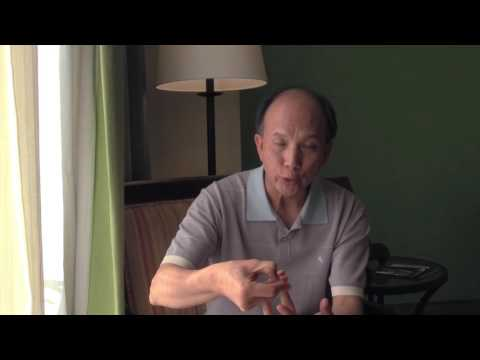 How to Recover From a Stroke Fast using Qigong