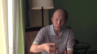 How Recover Stroke Fast Using Qigong