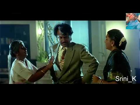 Best Rajini dialogue...!True Fact...!