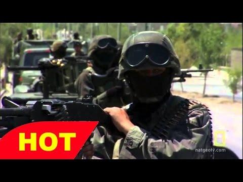 Mexican Drug War   Documentary Films   #historyfilms