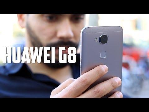 huawei-g8,-review-en-español