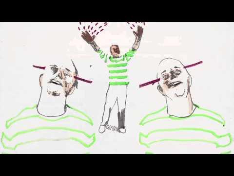 "Sims ""LMG"" Music Video"