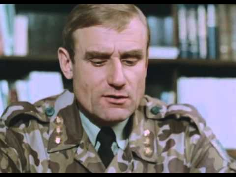 Eesti Kaitse 1994