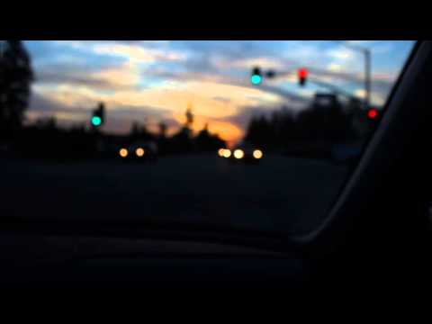 The Weeknd - Enemy (Instrumental remake)